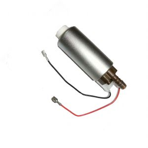 Land Rover Discovery 2.7 TD V6 Mk3 Diesel Fuel Pump In Tank 2004 to 2009